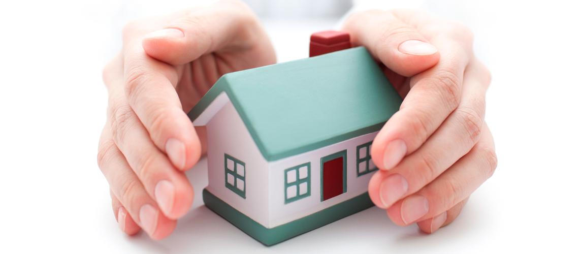 Segurança Residencial, Comercial e Industrial