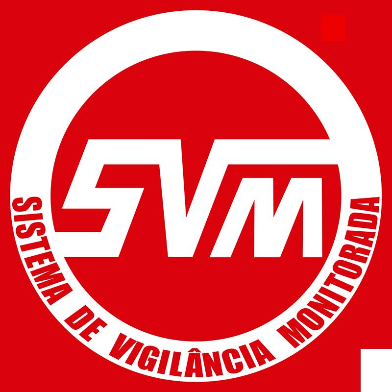 SVM – Sistema de Vigilância Monitorada em Três Lagoas/MS