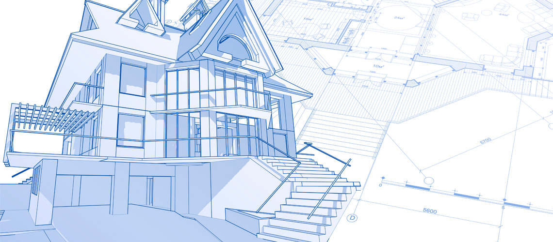 Planejamento e Instalação